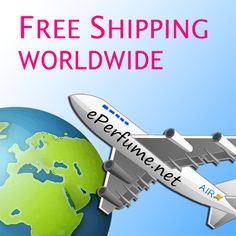 Duty Free Shop, Cosmetics & Perfume, Super Deal, 30 Day, Cologne, Mall, America, Free Shipping, Free Products