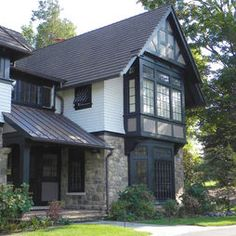 1000 Images About Roofline Ideas On Pinterest Roofing