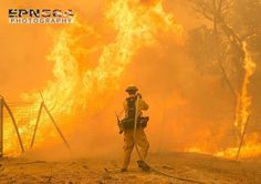FEATURED POST   @epn564 -  A FF from @lacountyfd engages the #sandfire @epn564 #LACoFD @LACoFDPIO . CHECK OUT! http://ift.tt/2aftxS9 . Facebook- chiefmiller1 Snapchat- chief_miller Periscope -chief_miller Tumbler- chief-miller Twitter - chief_miller YouTube- chief miller  Use #chiefmiller in your post! .  #fire  #firetruck #firedepartment #fireman #firefighters #ems #kcco  #brotherhood #firefighting #paramedic #firehouse #rescue #firedept  #feuerwehr #crossfit  #brandweer #pompier #medic…