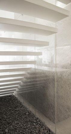 Jordan Invest Bank   Symbiosis Designs.