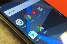 Google Denies Android Breaks Competition Rules
