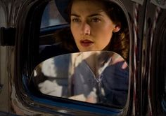 Mildred Pierce [2011]