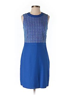 Check it out -- Boden Casual Dress for $30.99 on thredUP!   Love it? Use this link for $10 off. New customers only.