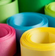 Craft Supplies & Wedding Supplies - Factory Direct Craft This is an excellent site for all types of craft supplies with great prices.