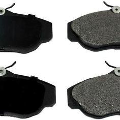 Chevrolet Semi Metallic Low Metallic Nao Ceramic Disc Brakepads Manufacturer Ultra Quiet Reduce Brake Squealing Groaning An Brake Pads Car Brake Pads Brake