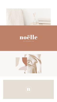 Semi-Custom Brand Design for a Photography Brand Logo Design Tips, Graphic Design Brochure, Custom Logo Design, Logo Design Inspiration, Branding Design, Minimal Logo Design, Logo Branding, Fashion Logo Design, Fashion Logos