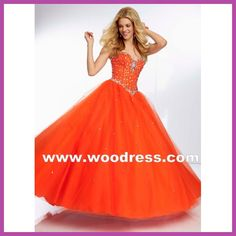 Woodress online dating