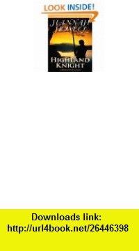 Highland Angel (Murray Family) eBook Hannah Howell ,   ,  , ASIN: B003VYBPK6 , tutorials , pdf , ebook , torrent , downloads , rapidshare , filesonic , hotfile , megaupload , fileserve
