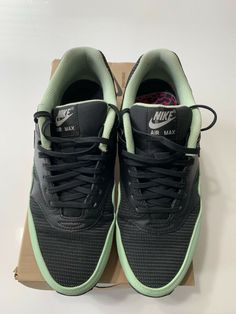 5771044daf3a2 Nike Air Max 1 FB Yeezy #fashion #clothing #shoes #accessories #mensshoes