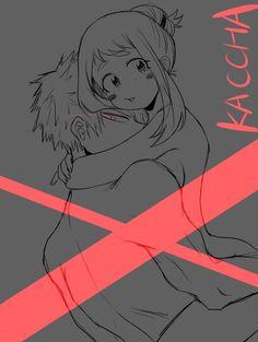 Bakugou Katsuki x Uraraka Ochako / Boku no Hero Academia My Hero Academia Memes, Hero Academia Characters, My Hero Academia Manga, Buko No Hero Academia, Anime Couples Manga, Cute Anime Couples, Anime Manga, Bakugou And Uraraka, Episode Interactive Backgrounds