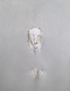 Without Erasing Sight Sculptures, Lion Sculpture, Inner World, Irish Art, Clothes Horse, Figurative Art, Contemporary Art, Art Photography, Abstract Art