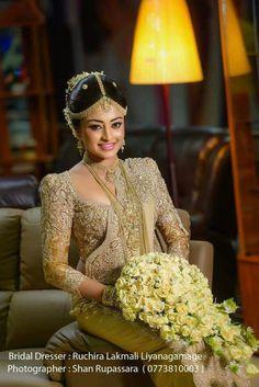 Wedding Sarees Bridal Indian Designers Designer Wear Bride Red Queen Saree Blouse Designs