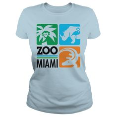 Miami Zoo #gift #ideas #Popular #Everything #Videos #Shop #Animals #pets #Architecture #Art #Cars #motorcycles #Celebrities #DIY #crafts #Design #Education #Entertainment #Food #drink #Gardening #Geek #Hair #beauty #Health #fitness #History #Holidays #events #Home decor #Humor #Illustrations #posters #Kids #parenting #Men #Outdoors #Photography #Products #Quotes #Science #nature #Sports #Tattoos #Technology #Travel #Weddings #Women