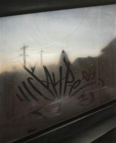 CHELOUDIAKOFF | Art Up !