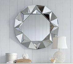 Risultati immagini per specchio veneziano bagno