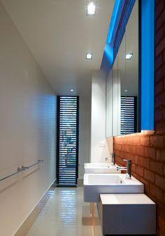 1000 images about ergonomic bathroom design on pinterest for Ergonomic bathroom design