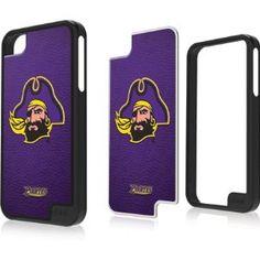 Skinit East Carolina Pirates for iPhone 4 / 4S Infinity Case