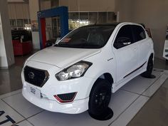 Untitled Semarang, Nissan, Future, Vehicles, Car, Future Tense, Automobile, Autos, Cars