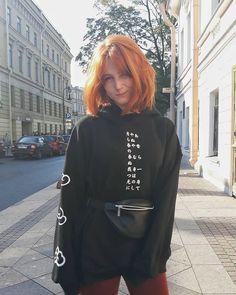 Bomber Jacket, T Shirts For Women, Sleeves, Jackets, Tops, Lantern, Fashion, Down Jackets, Moda