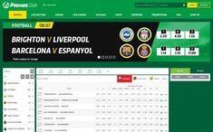premier betting tanzania results gym