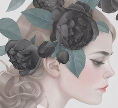 Cœur de pirate - Hsiao-Ron Cheng