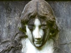 Trauer 13 Statue, Art, Names Of God, Self Discovery, Longing For You, Grief, World, Sculptures, Sculpture
