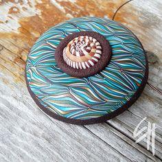 Spiral Pendant | Flickr – Condivisione di foto!