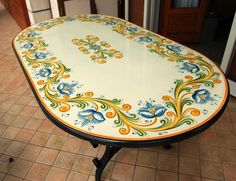 Tavoli Da Giardino Ceramica Caltagirone.21 Fantastiche Immagini Su Tavoli In Pietra Lavica Nel 2019