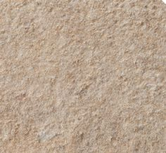 Porcelain - Elkhorn - Ann Sacks Tile & Stone (MB flooring = skid proof)