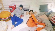 """#JB #Jinyoung #JJProject"""""""