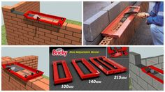 tool-bricks-architecture-admirers 1