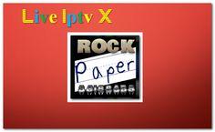 Rock Paper Scissors gaming addon - Download Rock Paper Scissors gaming addon For IPTV - XBMC - KODI   Rock Paper Scissors gaming addon  Rock Paper Scissors gaming addon  Download Rock Paper Scissors gaming addon  Video Tutorials For InstallXBMCRepositorie