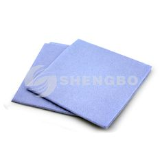 Generally, antibacterial baby wipes are utilized on hands to kill bacteria and stop its transmission.