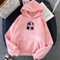 Stylish Hoodies, Cool Hoodies, Baggy Hoodie, Hoodie Outfit, Hoody, Aesthetic Hoodie, Aesthetic Clothes, 90s Aesthetic, Lazy Outfits