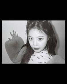 Extended Play, Sweet Night, Soo Jin, Cube Entertainment, Soyeon, Blackpink Jennie, Minnie, Neverland, Short Girls