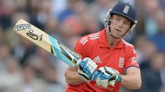 Lancashire sign Somerset's Buttler Cricket Time, Live Cricket, Cricket News, Somerset England, Baseball Cards, Signs, Sports, Shop Signs, Sport