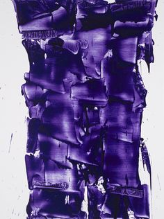 Ancestral Worship, 2015 | Taylor and Graham Fine Art