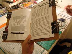 Lançamento do livro Bibliotecas Mudam o Mundo da Magnolia Cartonera - Bibliotecas do Brasil