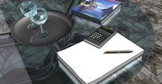 ¿Qué es el renderizado de video?. El renderizado de video es el proceso de utilizar programas computacionales para generar una imagen basada en un objeto o modelo existente. Esto es utilizado en los efectos visuales del cine y la televisión, en los videojuegos, en la arquitectura y en el diseño, además de otros campos.