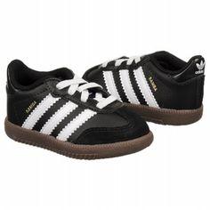 adidas samba kids shoes