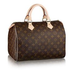The 7 most popular handbags from louis vuitton ❤ liked on Polyvore featuring bags, handbags, brown bag, handbags bags, purse bag, man bag and brown purse