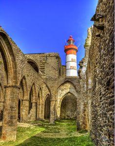 Saint Mathieu, Lighthouses, Florida, Photos, Mansions, House Styles, Building, Windmills, Highlight
