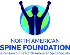 We're happy to announce we have partnered with the North American Spine Foundation in the quest to end spine-related disability.   Learn more about their mission and our partnership here:  http://bit.ly/1KzBz3a