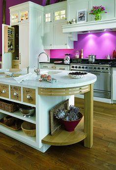 118 best kitchen ideas images kitchen ideas new kitchen dark rh pinterest com