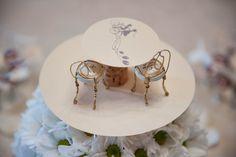 Details of us: Le Bollicine: un matrimonio in Franciacorta. Eccoci finalmente con le fotografie del nostro primo lavoro da wedding planner ;-)