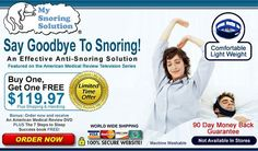 My Snoring Solution Is My Snoring Solution for You? My snoring solution We all know somebody who snores. Snoring is a common thi. Sleep Apnea Remedies, Snoring Remedies, Hyderabad, What Causes Sleep Apnea, Whitening Cream For Face, How To Stop Snoring, Snoring Solutions, Vision Eye