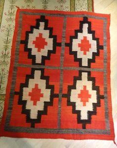 navajo weaving coloring pages - photo#33