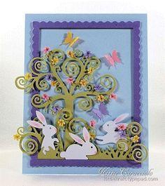 arbre papillons 3-2-15