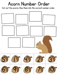 Tot School, Back To School, Letter Find, Dotted Page, Do A Dot, Fall Back, Matching Cards, Community Helpers, School Themes