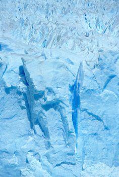 Glaciares amenazados, 20 hermosas imágenes que quizás no sobrevivan al calentamiento global. | El Mundo de Skizzo
